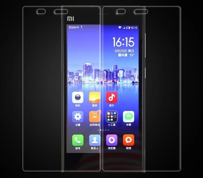 mi3temperedglassscreenprotector-standard2