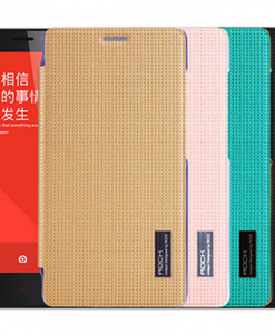 redmi note rock elegant phone case 1