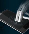 redmi note tempered glass screen protector 3