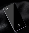 Mi3 Mirror Toughen Glass Panel Cover 1