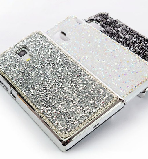 RedMi Note Crystal Case (11)