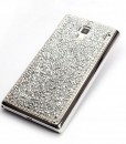 RedMi Note Crystal Case (5)