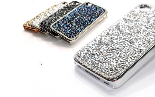 iPhone5s-crystal-phone-case-1