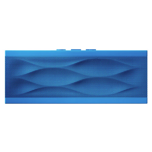 jawbone-jambox-blue-m