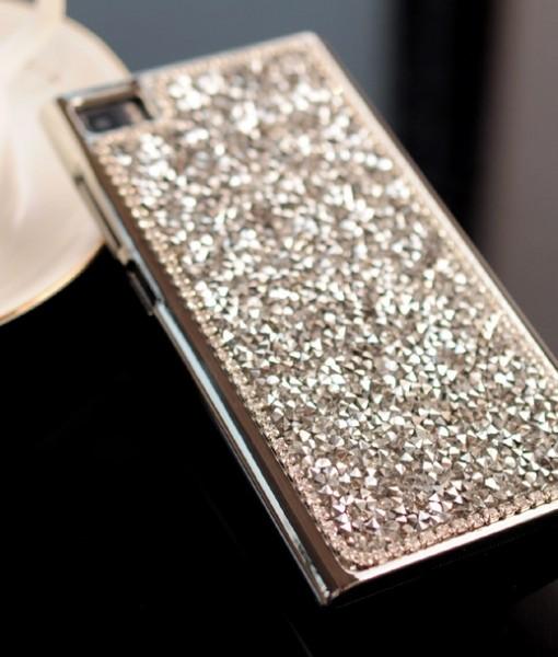 mi3 crystal case (2)