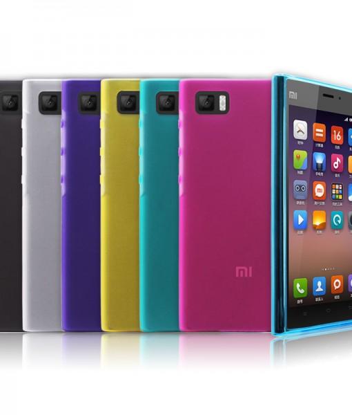 mi3 tpu case 1