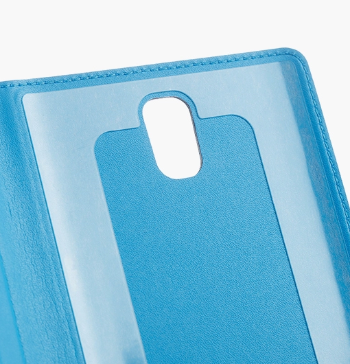 redmi note flip case (3)