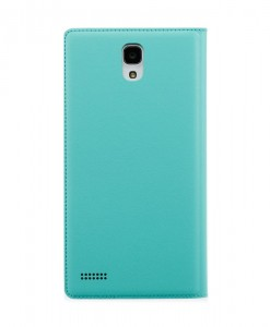 redmi note flip case 5