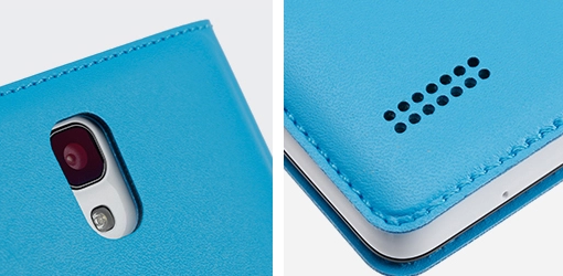 redmi note flip case (5)