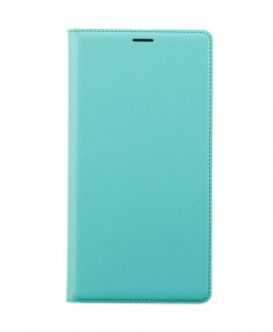redmi note flip case 6
