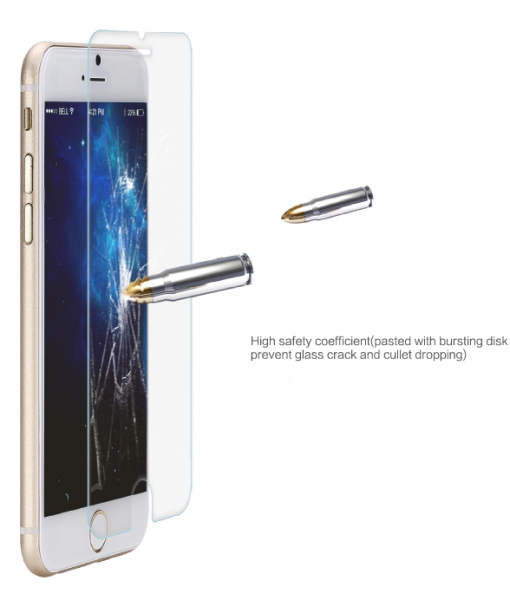 iphone 6 tempered glass screen protector 2