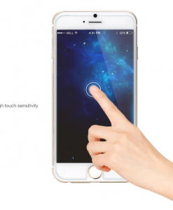iphone 6 tempered glass screen protector 6