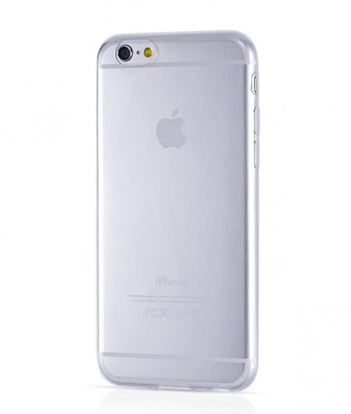 iphone 6 clear case (1)