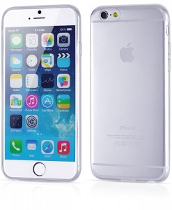 iphone 6 clear case (2)