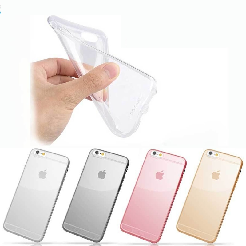 iphone 6 clear case 2