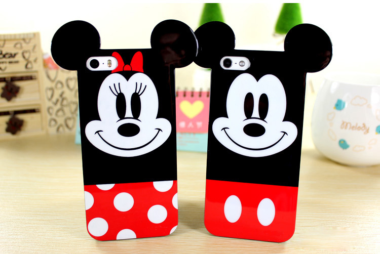 mickey and minie (2)