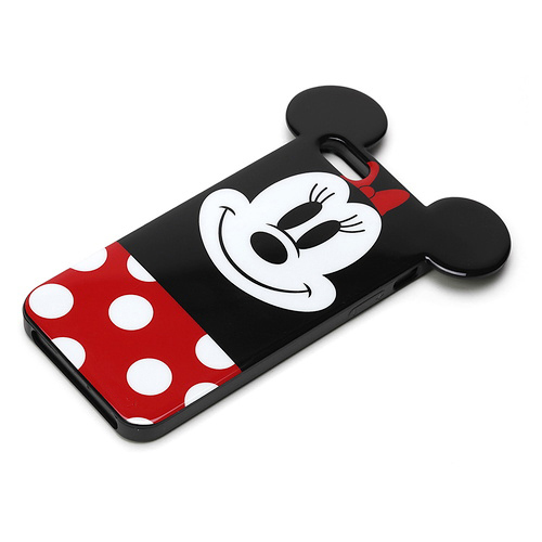 mickey and minie (4)