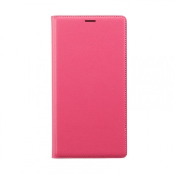 redmi note flip case (1)