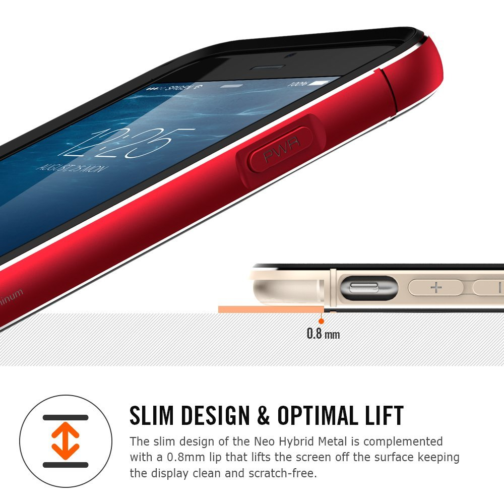 spigen iphone6 neo hybrid (1)