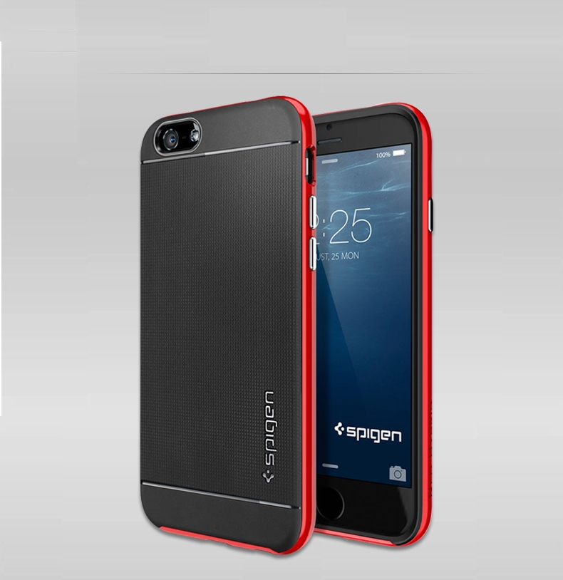 spigen iphone6 neo hybrid (11)