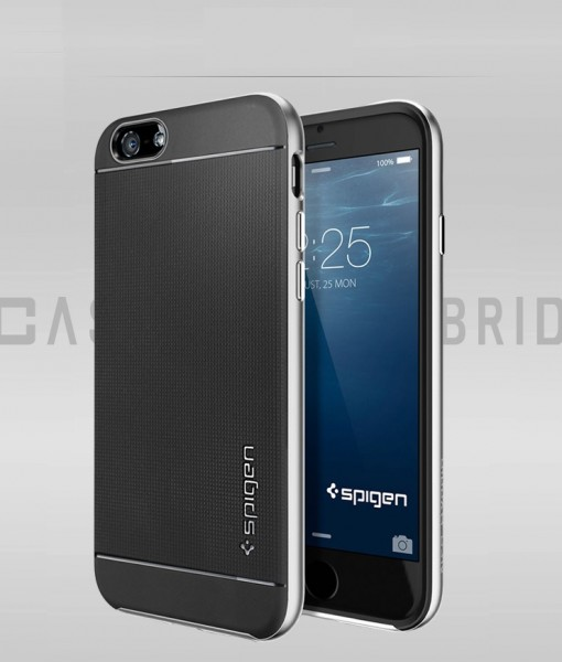 spigen iphone6 neo hybrid (12)