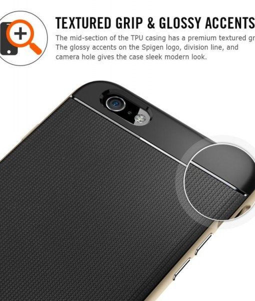 spigen iphone6 neo hybrid (14)
