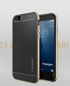spigen iphone6 neo hybrid (4)