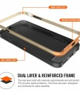 spigen iphone6 neo hybrid (5)