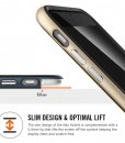 spigen iphone6 neo hybrid (6)