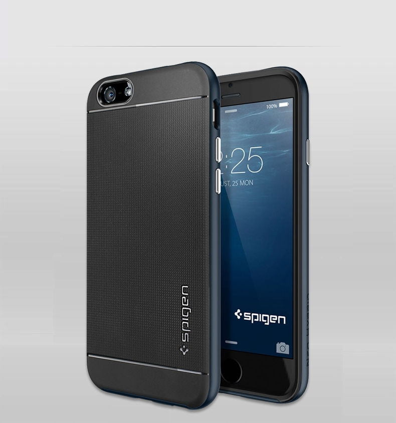 spigen iphone6 neo hybrid (7)