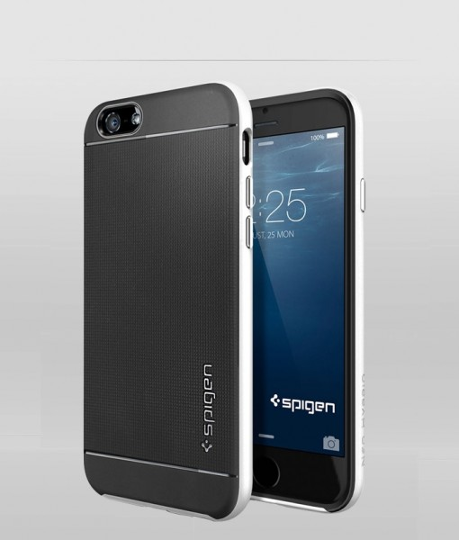 spigen iphone6 neo hybrid (9)