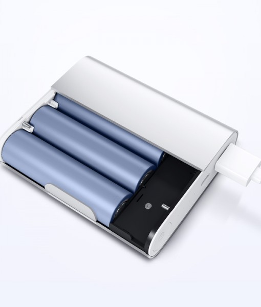 xiaomi powerbank (1)