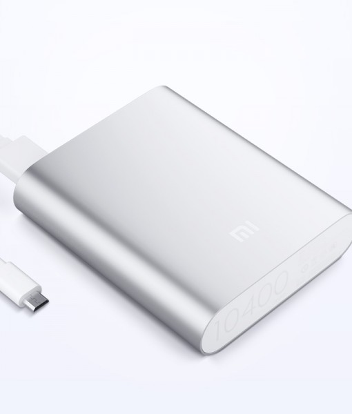 xiaomi powerbank (3)