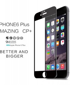 Nillkin Amazing CP+ for iPhone 6 Plus 4.7 5.5