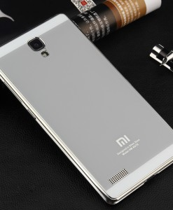 RedMi Note Mirror Glass Panel Cover (24)