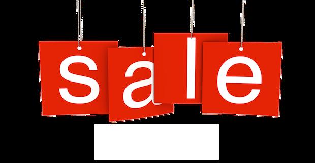 casesturdy.com sale