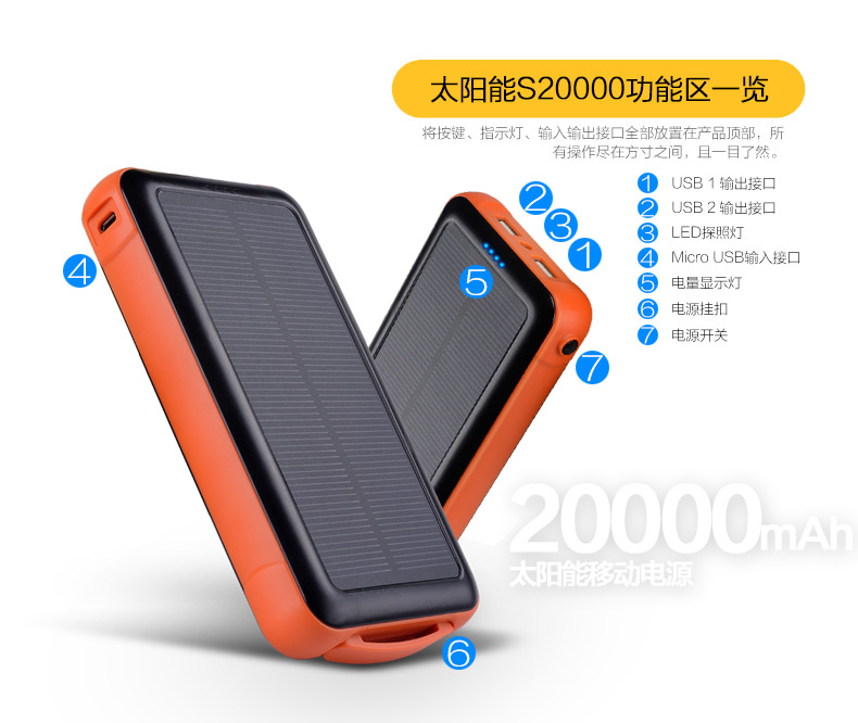 rugged solor power bank (21)