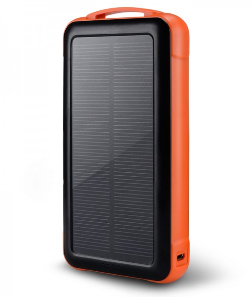 rugged solor power bank (9)