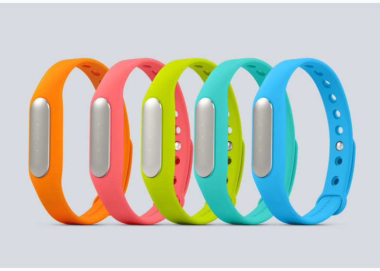 mi band waist strap color 1