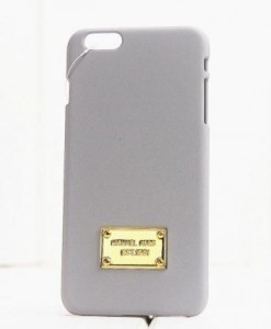 iPhone 6 Michael Kors Matte Case (1)