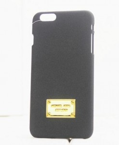 iPhone 6 Michael Kors Matte Case (2)
