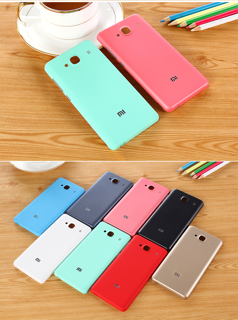redmi 2 hongmi 2 color back cover (11)