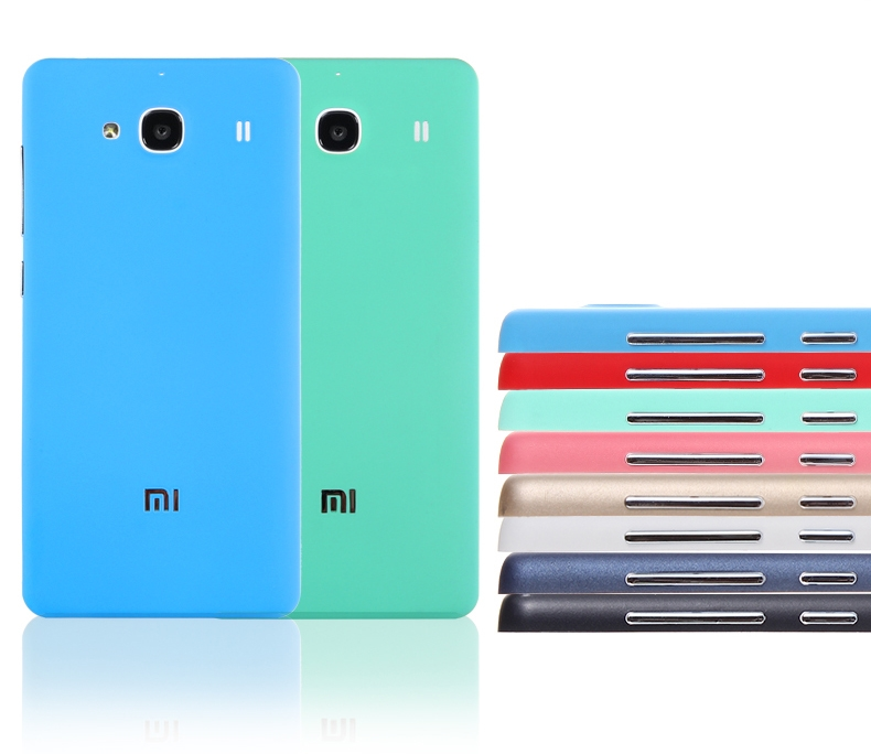 redmi 2 hongmi 2 color back cover (22)