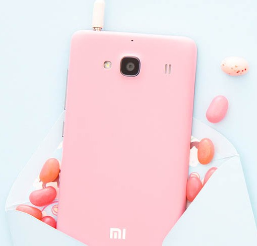 redmi 2 hongmi 2 color back cover (25)