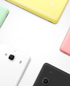 redmi 2 hongmi 2 color back cover (26)