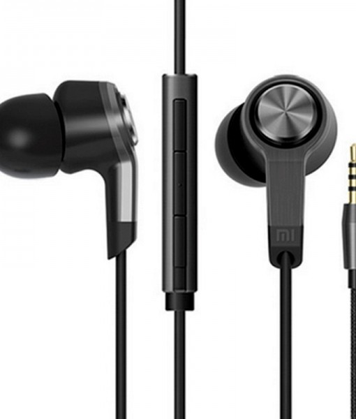 new-xiaomi-piston-headphone (2)