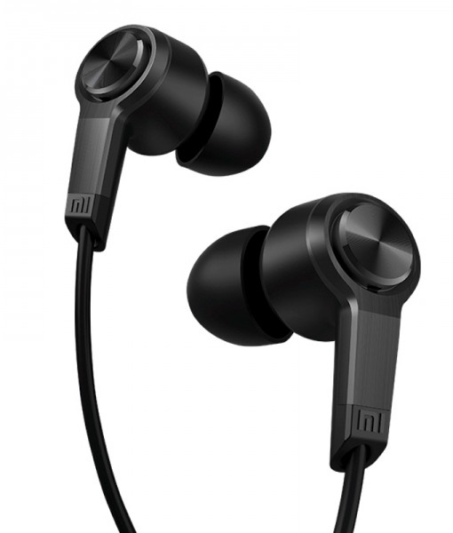 new-xiaomi-piston-headphone (3)