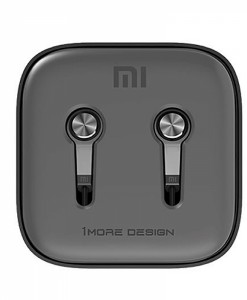 new-xiaomi-piston-headphone (4)