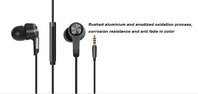 new-xiaomi-piston-headphone_10_