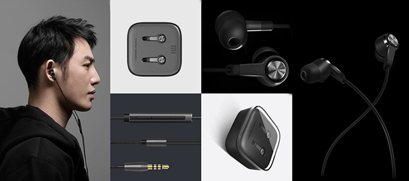 new-xiaomi-piston-headphone_13_